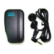 Усилитель звука Cyber Ear (HAP - 40)