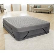 Наматрасник для надувной кровати 152х203см