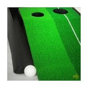 Дорожка 2,5м к любому набору для гольфа Partida