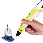 3D-ручка 3Dali Plus