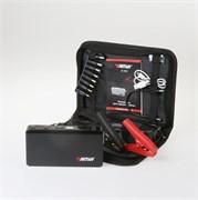 Пуско-зарядное устройство для авто Автостарт PRO2