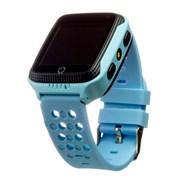 Умные детские часы с GPS Smart Baby Watch G100
