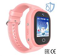 Умные детские часы с GPS Smart Baby Watch W9 PLUS
