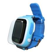 Защитное стекло для умных детских часов с GPS Smart Baby Watch Q80