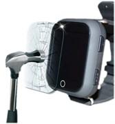 Защитное стекло для умных детских часов с GPS Smart Baby Watch Q90