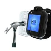 Защитное стекло для умных детских часов с GPS Smart Baby Watch G10