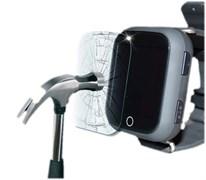 Защитное стекло для умных детских часов с GPS Smart Baby Watch W9