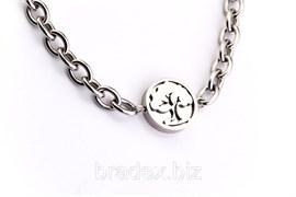 Браслет «Дерево жизни» (Bracelet KB61320-Z)