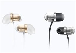 Наушники с микрофоном Xiaomi Mi Air Capsule In-Ear Headphones