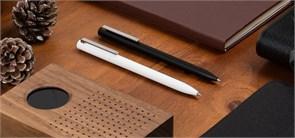 Ручка Xiaomi MiJia Roller Pen