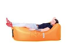 Надувной диван Биван  2.0