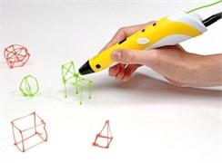 3D-ручка MYRIWELL RP-100A