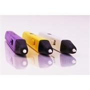 3D ручка Spider Pen SLIM - работает от USB