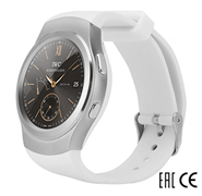 Умные смарт часы Oneme Watch_X (Smart Watch S9)