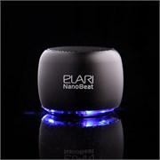 Портативная Bluetooth-колонка Elari NanoBeat