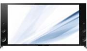 "Sony KD-79X9005B 3D LED-телевизор Диагональ 79"" (201 см) Поддержка 3D-изображения"