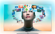 "Телевизор Philips 48PFS8159/60 Диагональ экрана 48""(121.9 см)"