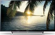 """Телевизор Sony KDL40W605B Диагональ экрана 40""""(101.6 см)"""