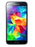 Смартфон SAMSUNG G900F Galaxy S5 16Gb Black