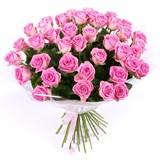 39 Роз «Аква», Упаковка