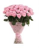 Роза, Упаковка