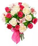 Роза,Орхидея,Упаковка
