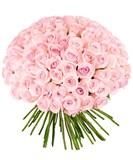 101 Роза, Упаковка