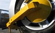 Заблокированные колеса (цена/колесо)