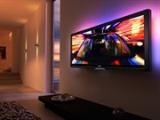 Подвес и настройка телевизора диагональю от 33-42