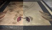 Химическая чистка ковровых покрытий 20м2