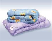 Одеяло на синтепоне 2-спальное