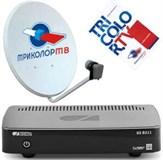 Триколов ТВ HD 2