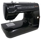 Ремонт электронных швейных машин импортного производства