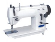 Ремонт промышленных швейных машин с зигзагом