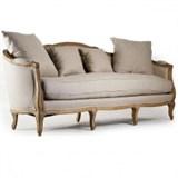 Перетяжка дивана другой конструкции