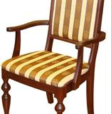 Полная переклейка стульев