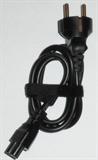 Замена сетевого шнура