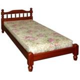 1 - спальная кровать