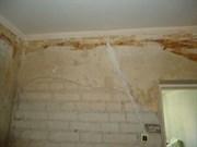 Штробленние бетон за 1 м