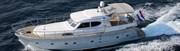 Яхта Elling (49 футов)
