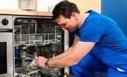 Ремонт стиральной машины - стандарт