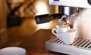 Ремонт кофемашины 2 категории (замена одного основного агрегата: термоблока, пароблока, заварного устройства, помпы, дренажного клапана, кофемолки, мультиклапана, клапана высокого давления, либо ремонт превышающий по времени 3 часа).