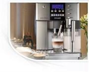 Ремонт кофемашины 3 категории (замена двух и более основных агрегатов кофемашины, замена силовой платы, замена платы управления, замена дисплея, либо ремонт превышающий по времени 6 часов).