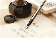 Правовая помощь при совершении нотариальных действий вне помещения нотариальной конторы (выезд)