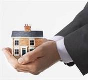 Договоры об ипотеке, если данное требование установлено законодательством Российской Федерации: