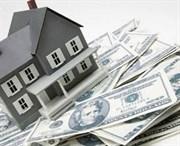Свидетельства о праве собственности на долю в общем имуществе супругов