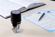 Свидетельствование верности копий документов, копий с копий документов, а также выписок из документов