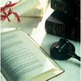 Свидетельствование верности копии устава, копий с копии с него, изменений в устав, копий с копии изменений в устав