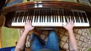 Дефектация музыкального инструмента