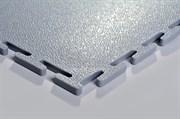 Универсальное покрытие Sensor Tech 5 (Ral 7037)